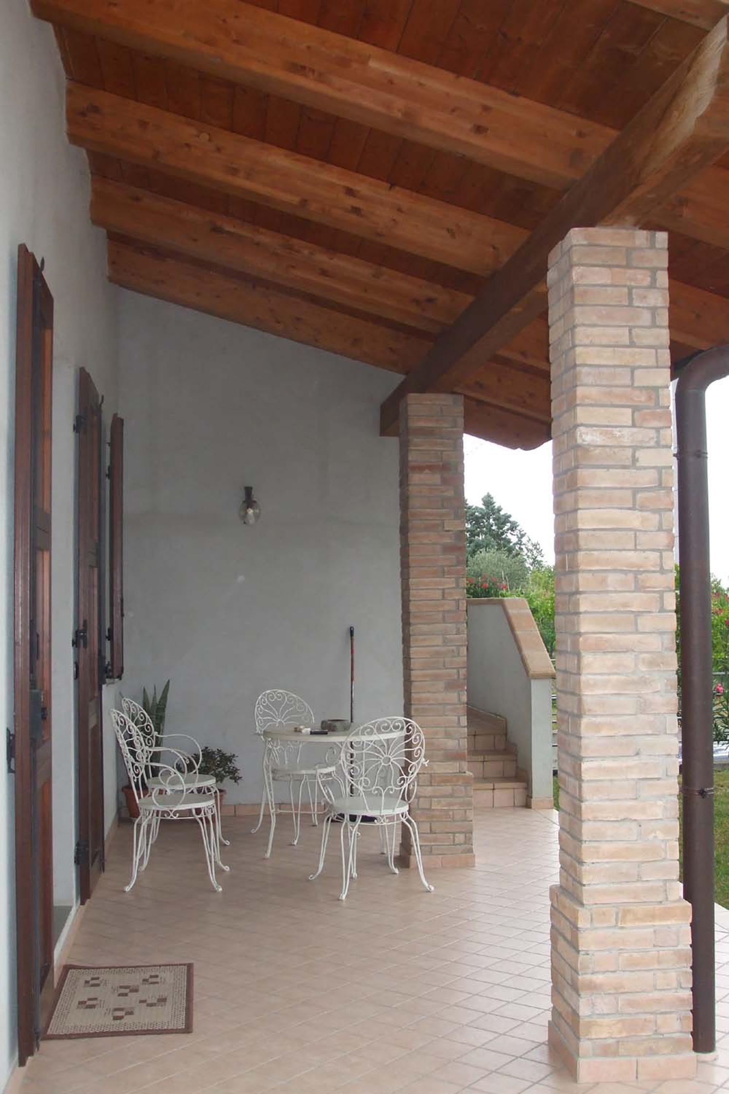 Villa panoramica con giardino appartamenti e case in affitto e in vendita a forl - Case in affitto vigevano con giardino ...