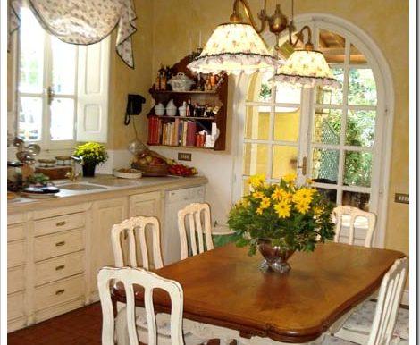 Bilocale arredato appartamenti e case in affitto e in for Affitti rivoli arredato