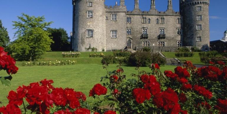 Kilkenny_Castle_Kilkenny_Ireland-1024x768