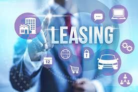 Guida alle detrazioni fiscali sull'acquisto della casa. Leasing