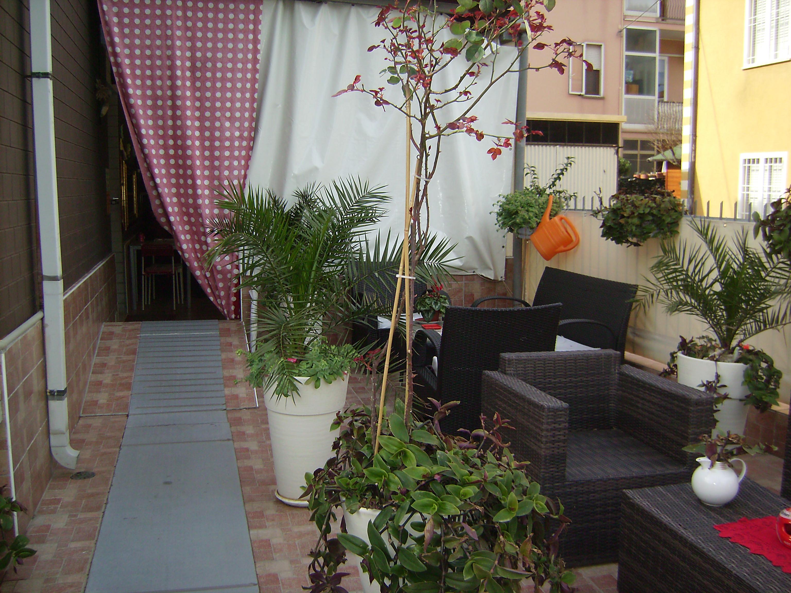 Appartamento in bifamiliare con ingresso indipendente