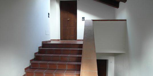 Appartamento ristrutturato a Dovadola