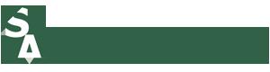 Studio Agorà - Agenzia d'affari in mediazioni