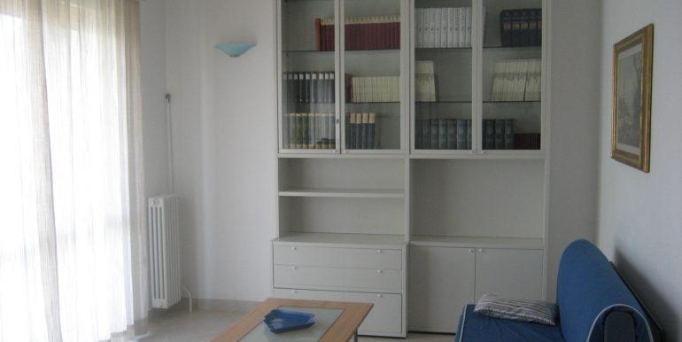 Milano Marittima studio Agorà