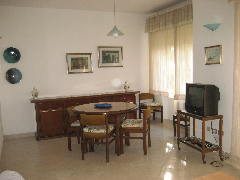 Appartamento Ristrutturato (Milano M.-Ra)