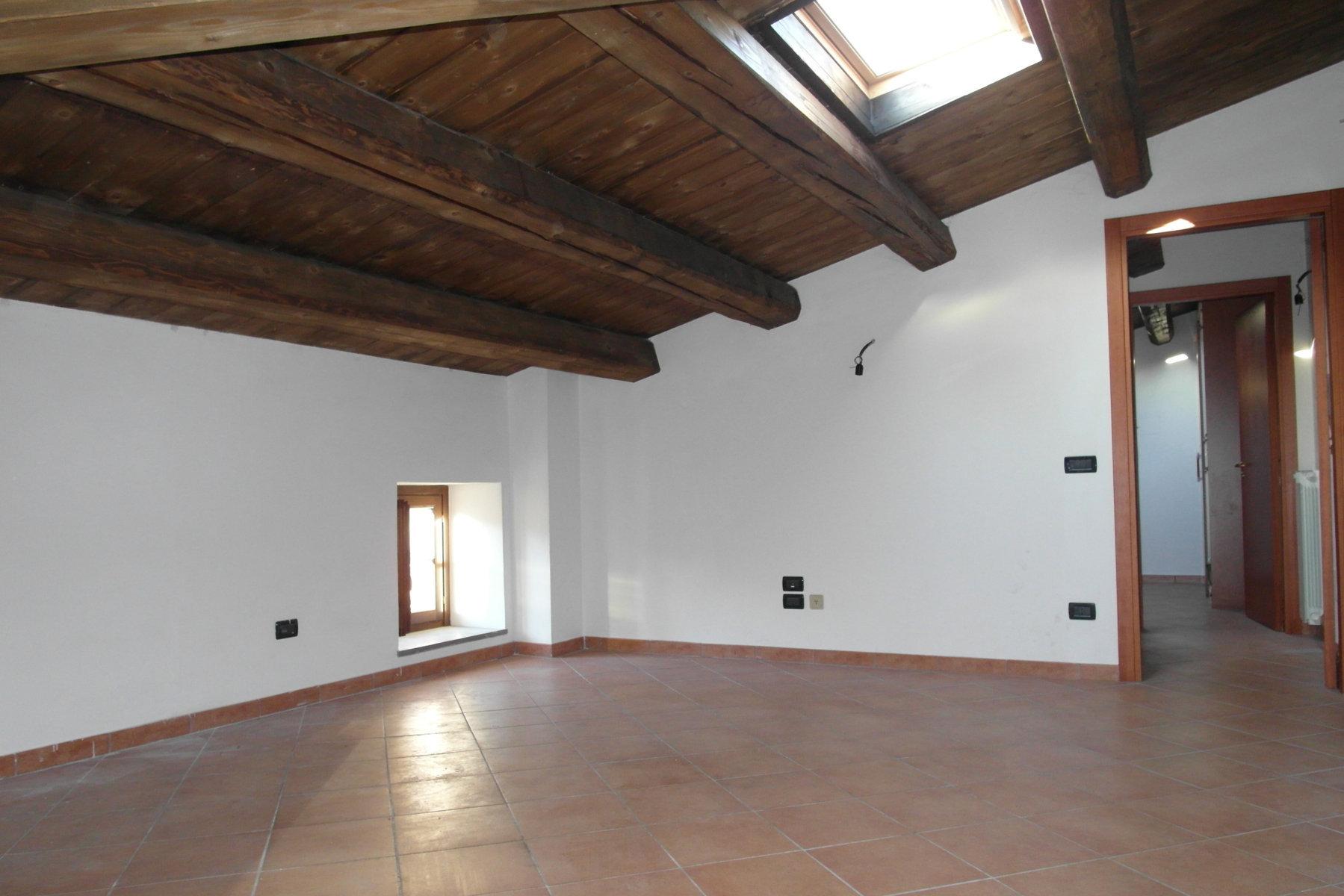 Appartamento come nuovo molto luminoso (Dovadola – Forlì)
